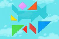 kids-tangram