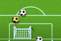 Soccer Girl-1