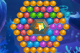 Sea Bubble Shooter-1