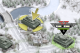 1941 Frozen Front-1