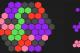 Hex Puzzle-1