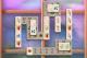 Mahjong Classic-1