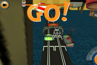 overvolt-crazy-slot-cars