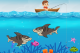 Fishing Frenzy-1