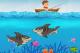 Fishing Frenzy-1