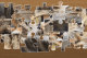 Jigsaw Puzzle Classic-2