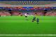 goalkeeper-challenge-1