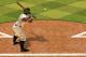 baseball-pro-1