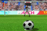 3d-penalty