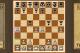 chess-classic-1