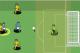 euro-2016-goal-rush-2