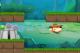 fox-adventurer-2