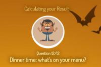 halloween-monster-quiz