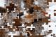 jigsaw-puzzle-xmas-2