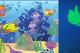 kids-puzzle-sea-2