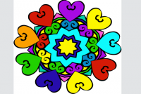 mandala-coloring-book-2