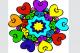 mandala-coloring-book-2