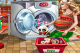 mommy-washing-toys-2