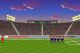Football Tricks WM 2014-1
