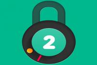 Pick A Lock-2