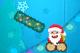 Wake the Santa-2
