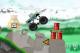 Truck Trials-1