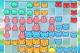 Baboo Rainbow Puzzle-1