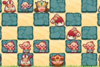 Junior Chess-2