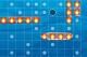Boat Battles-2