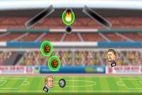 Soccer Heads-1