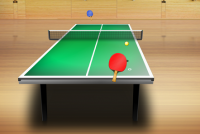 Table Tennis World Tour-1