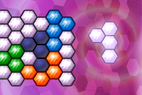 Hex Zen-1